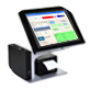 ATL EPOS (Point of Sale)