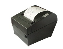 thermal printer 2